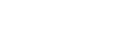 Paladar Latin Kitchen & Rum Bar