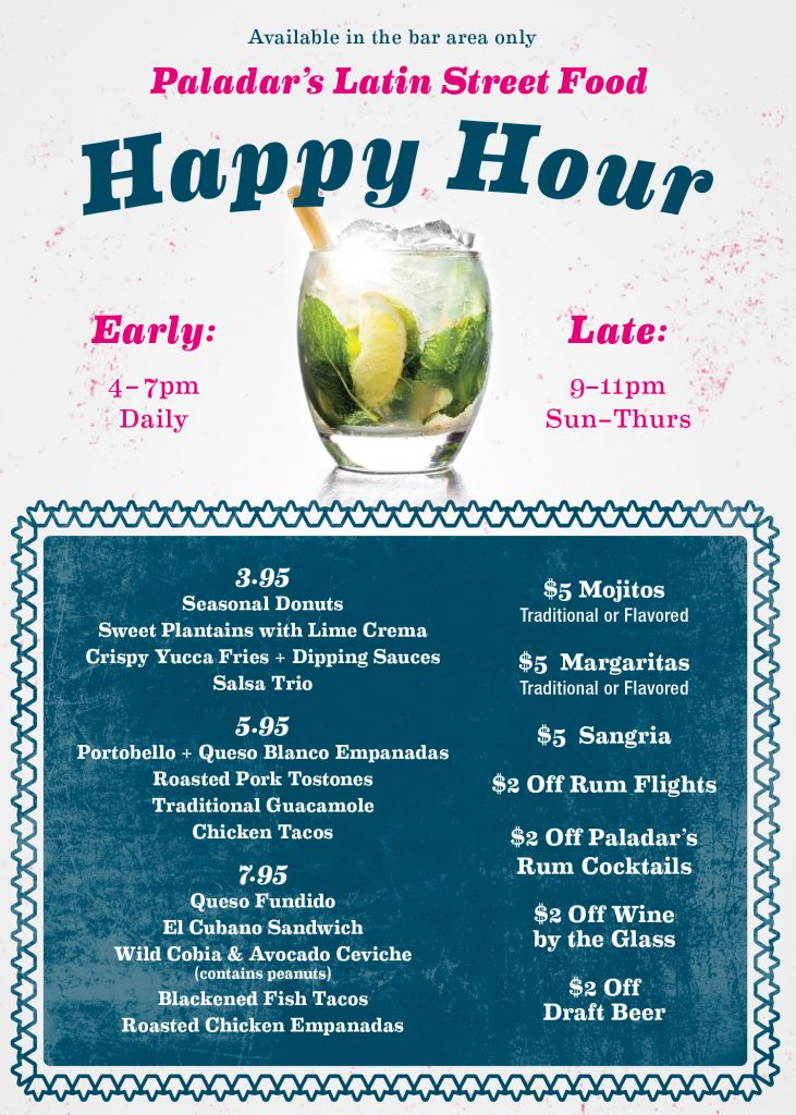 10.9 Happy Hour ANN ROC GAI
