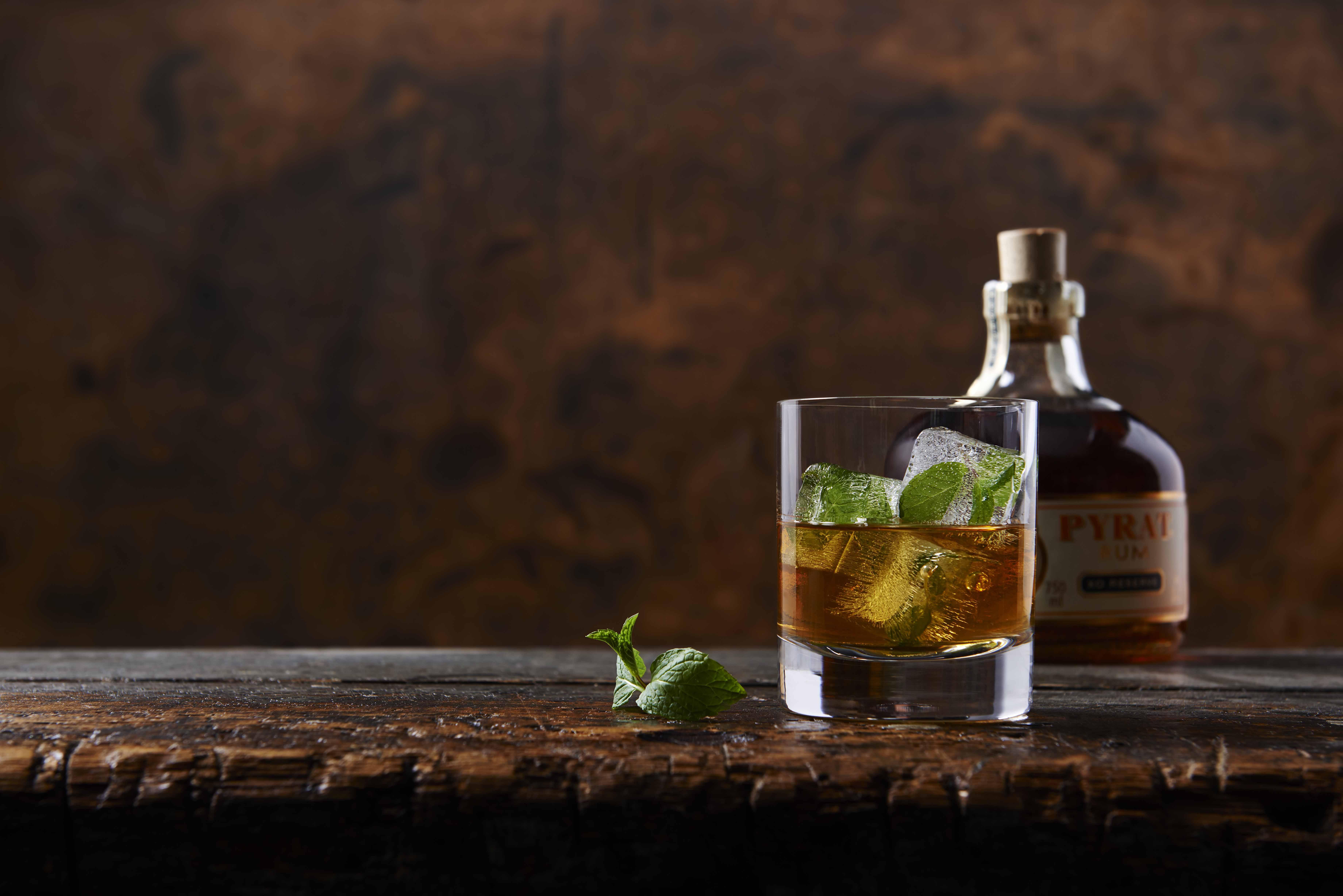 Rum A V1